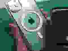 Trải nghiệm thực tế iPhone 12 Pro