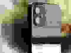 Trải nghiệm thực tế iPhone 12 của Apple