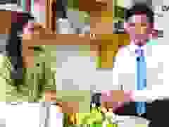 Người ăn chặn tiền từ thiện của ca sĩ Thủy Tiên sẽ bị xử lý như thế nào?
