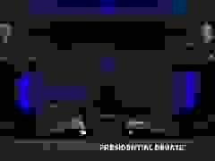 Toàn bộ cuộc tranh luận lần 2 giữa Trump và Biden