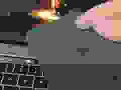 Ốp lưng đắt tiền dành cho iPhone 12 nhưng lại mắc lỗi thiết kế ngớ ngẩn