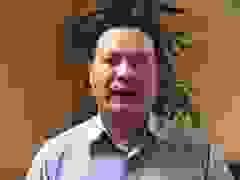 Thứ trưởng Lê Văn Thanh nói về Nghị quyết 154/NQ-CP
