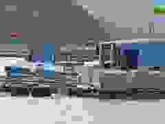Phú Yên: Cương quyết không cho người ở lại trên các khu vực nuôi thủy sản