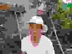 Người dân ven biển Quảng Nam chuẩn bị đón bão