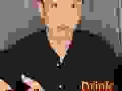 Video dạy phát âm hơn 3,5 triệu lượt xem của thầy Tùng