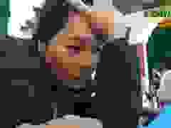 26 ngư dân mất tích trên biển: Cầu mong một phép màu