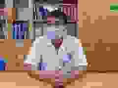 Hà Nội: Nhiều trẻ em bị bỏng nặng do sự bất cẩn của người lớn