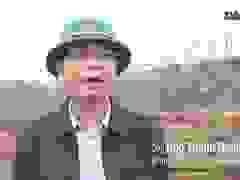 Tỉnh Đắk Nông chỉ đạo xử lý sự cố tại KCN Nhân Cơ