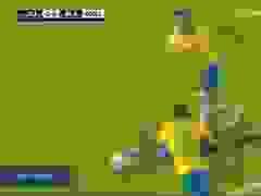 Brazil đánh bại Uruguay lượt trận thứ 4 vòng loại World Cup 2022