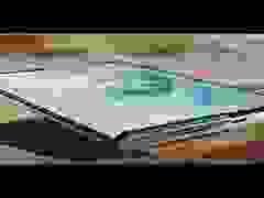 Giới thiệu về smartphone màn hình cuộn của Oppo