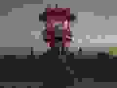 Khám phá di sản kiến trúc chùa Một Cột thời Lý bằng công nghệ thực tế ảo