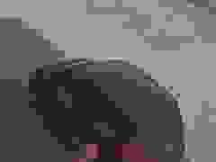 Phẫn nộ tài xế ô tô rú ga bỏ chạy sau khi đổ xăng