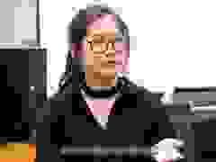 Trải Nghiệm Smart Menu (KCN Thăng Long - Hà Nội) I TL-BASE I Utop