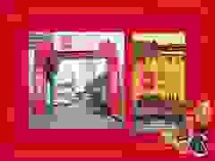 Coke Virtual Foodfest - Lễ hội ẩm thực online 2020