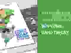 Hướng dẫn đầu tư hệ thống Điện mặt trời mái nhà tại Việt Nam