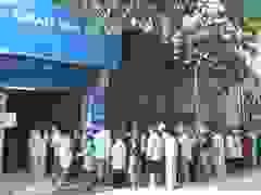 Quán cơm 2 nghìn đồng ấm lòng người nghèo xứ Nghệ