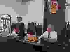 """15 năm tù cho đối tượng chiếm đoạt tiền của """"góa phụ Rào Trăng"""""""