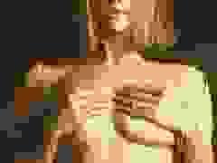 Jennifer Lopez quảng bá cho đĩa đơn mới sắp ra mắt