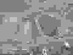 Sân bóng trăm tỷ đồng được chọn đăng cai môn bóng đá nam SEA Games 31