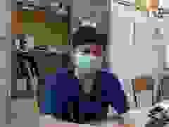 """Đối mặt vi khuẩn kháng thuốc: Bác sĩ đau đầu vì tất cả """"vũ khí"""" dần vô hiệu"""