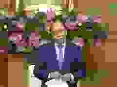 Thủ tướng gặp mặt các tấm gương sáng thầm lặng vì cộng đồng