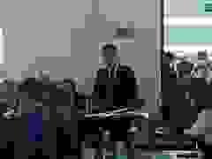 Tranh luận nảy lửa tại phiên tòa bác sĩ bị cáo buộc hiếp dâm