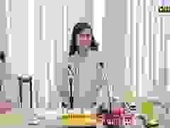 Phân công cán bộ điều hành Sở LĐ-TB&XH Bạc Liêu
