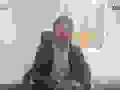 Thị trường lao động Thanh Hóa và công ước 88 về dịch vụ việc làm công