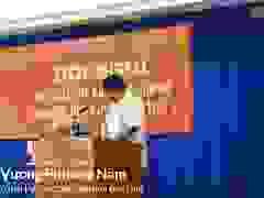 Phó Chủ tịch Bạc Liêu chỉ đạo công tác quy tập hài cốt liệt sĩ