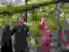Nhiều mô hình thoát nghèo của các cựu chiến binh huyện Ia Grai