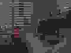 Hacker tấn công vào iPhone từ xa thông qua lỗi bảo mật trên giao thức AWDL