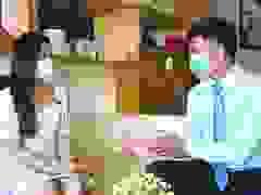 3 tiếp viên hàng không tại Hà Nội sẽ bị xử lý như thế nào?