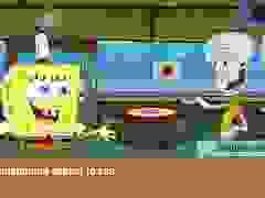SpongeBob: Krusty Cook-Off - Game hay nhất 2020 do người dùng bình chọn