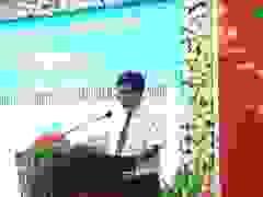 Phó Chủ tịch Bạc Liêu chỉ đạo công tác giảm nghèo