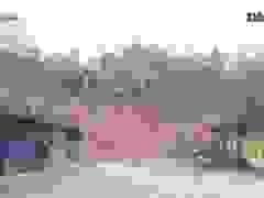 Khó khăn trong tái định cư cho người dân vùng sạt lở