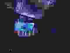 Trao giải thưởng Nhân tài Đất Việt lĩnh vực Y Dược