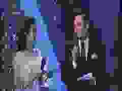 Thủ tướng Nguyễn Xuân Phúc trao giải Nhất Công nghệ Thông tin Nhân tài Đất Việt