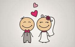 Cha mẹ ngăn cấm con kết hôn, liệu có vi phạm pháp luật?