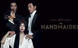 """Phim Châu Á trong 100 phim xuất sắc nhất thế kỷ 21 - Trailer """"The Handmaiden"""" (2016)"""