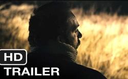 """Phim Châu Á trong 100 phim xuất sắc nhất thế kỷ 21 - """"Once Upon a Time in Anatolia"""" (2011)"""