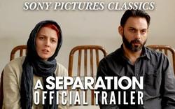 """Phim Châu Á trong 100 phim xuất sắc nhất thế kỷ 21 - Trailer """"A Separation"""" (2011)"""