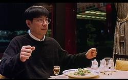 """Phim Châu Á trong 100 phim xuất sắc nhất thế kỷ 21 - Trailer """"A One and a Two"""" (2000)"""