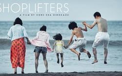 """Phim Châu Á trong 100 phim xuất sắc nhất thế kỷ 21 - Trailer """"Shoplifters"""" (2018)"""