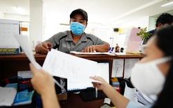 TPHCM đã chi gần 1.500 tỷ đồng hỗ trợ lao động thất nghiệp