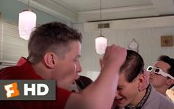 """7. """"Back to the Future"""" (1985): Nhân vật của Michael J Fox gọi Pepsi không đường"""