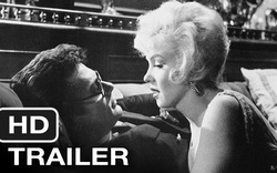 Trailer phim Some Like it Hot (1959)