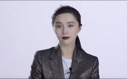 Phạm Băng Băng chia sẻ về nghiệp diễn