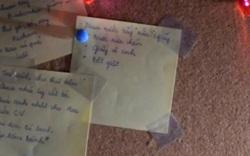 Du học sinh Việt tại Ba Lan gửi lời chúc Tết quê nhà