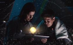 Giới thiệu về Solar System Scope - Ứng dụng khám phá vũ trụ đầy thú vị