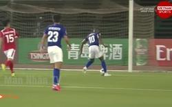 Thắng Svay Rieng, Than Quảng Ninh nuôi hy vọng đi tiếp tại AFC Cup